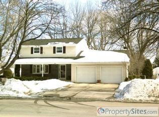 3539 Libal St , Green Bay WI