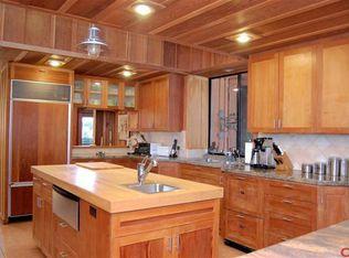 3580 W Oak Trail Rd, Santa Ynez, CA 93460   Zillow