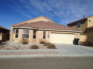 8508 Tierra Morena Pl NE , Albuquerque NM