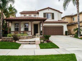 2954 Rosemary Ln , Fullerton CA