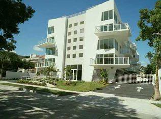 1650 Brickell Ave Apt 101, Miami FL