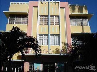 1051 Meridian Ave # 1-B, Miami Beach FL