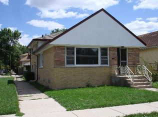 2657 N New England Ave , Chicago IL