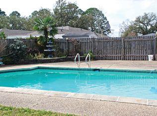 736 Princewood Ct , Baton Rouge LA