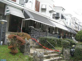 131 N 61st St , Philadelphia PA