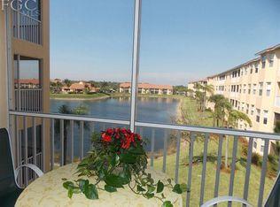 8450 Kingbird Loop Apt 440, Fort Myers FL