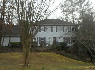 100 Laurel Branch Ct , Roswell GA