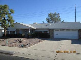 Lisa R Baker Real Estate Agent In Glendale Trulia
