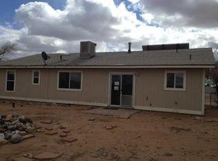 601 10th Ave NW , Rio Rancho NM