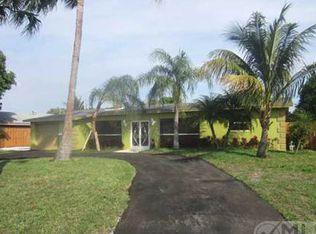 10170 Dahlia Ave , Palm Beach Gardens FL