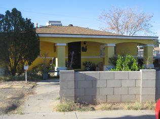 6426 W Clarendon Ave , Phoenix AZ