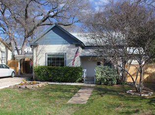 2004 Arpdale St , Austin TX