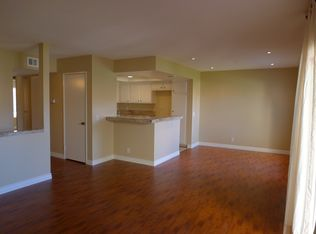 26342 Forest Ridge Dr Unit 6A, Lake Forest CA