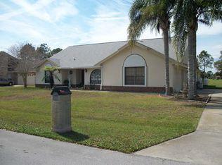 2614 Ardon Ave , Orlando FL