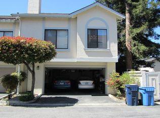 709 W Fremont Ave Apt 3, Sunnyvale CA