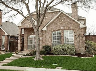 311 Old York Rd , Irving TX