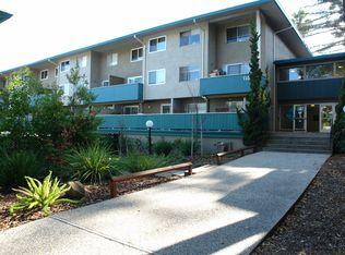 7100 Rainbow Dr Apt 36, San Jose CA