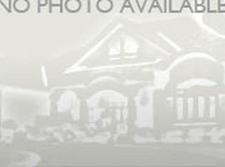 21271 Cupar Ln , Huntington Beach CA