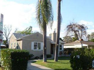 5711 Vista Del Monte Ave , Sherman Oaks CA
