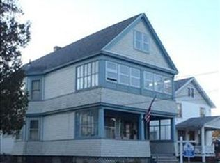 107 Huston St , Scotia NY