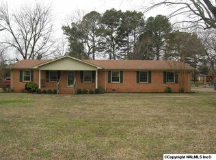 309 Maplewood Dr , Madison AL