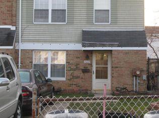 8222 Chelwynde Ave , Philadelphia PA