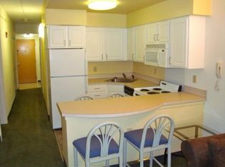 407 College Ave APT 2C, Ithaca, NY 14850 | Zillow