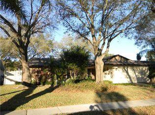 2597 Brandywine Dr , Clearwater FL