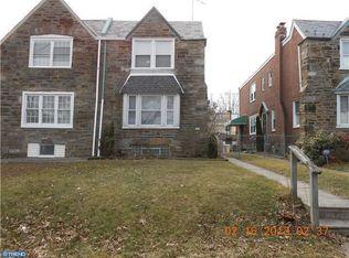 1140 Kenwyn St , Philadelphia PA