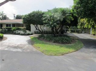 11900 SW 72nd Pl , Miami FL