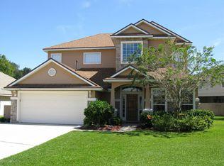 11308 Claudine Ct , Jacksonville FL