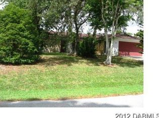 3034 Queen Palm Dr , Edgewater FL