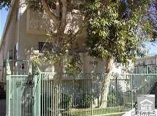 8828 Burnet Ave Unit 5, North Hills CA