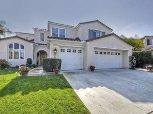 2269 Masters Rd , Carlsbad CA