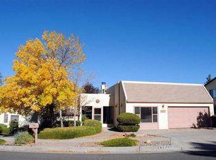 13215 Circulo Largo NE , Albuquerque NM
