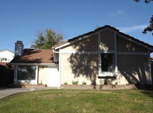 27086 Winchester Creek Ave , Temecula CA