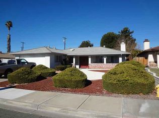 2184 Grand Teton Ave , Hemet CA