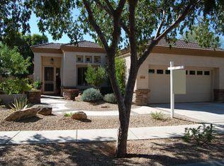 21020 N 70th Dr , Glendale AZ