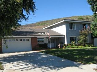 3990 Bucklin Pl , Thousand Oaks CA
