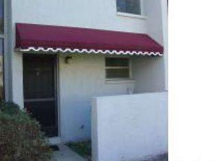 100 E Kentucky Ave Apt G6, Deland FL