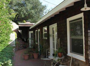 10491 Selkirk Ln , Los Angeles CA