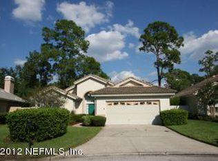 8419 Mizner Cir E , Jacksonville FL