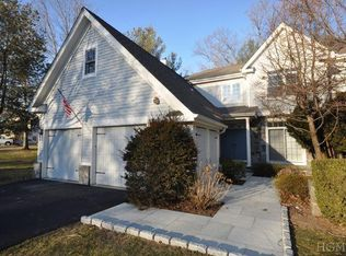 3 Westfield Ln , White Plains NY