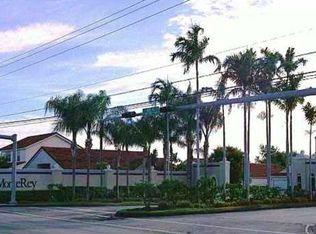 5413 NW 188th St , Miami Gardens FL
