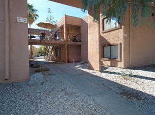 330 S Beck Ave Unit 204, Tempe AZ