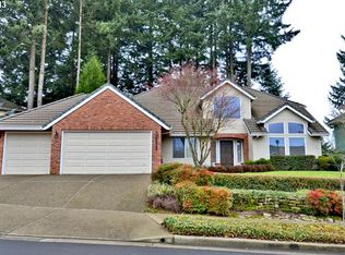 22095 SW Taylors Dr , Tualatin OR