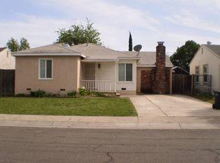 1408 Atherton St , Sacramento CA