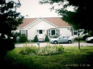 23 Holt Rd , Epping NH