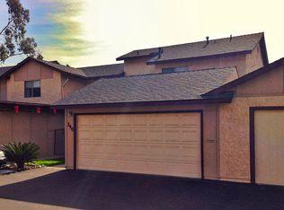 340 W Saint Andrews Ln , Azusa CA