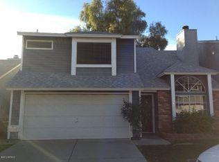 18624 N 5th Ave , Phoenix AZ